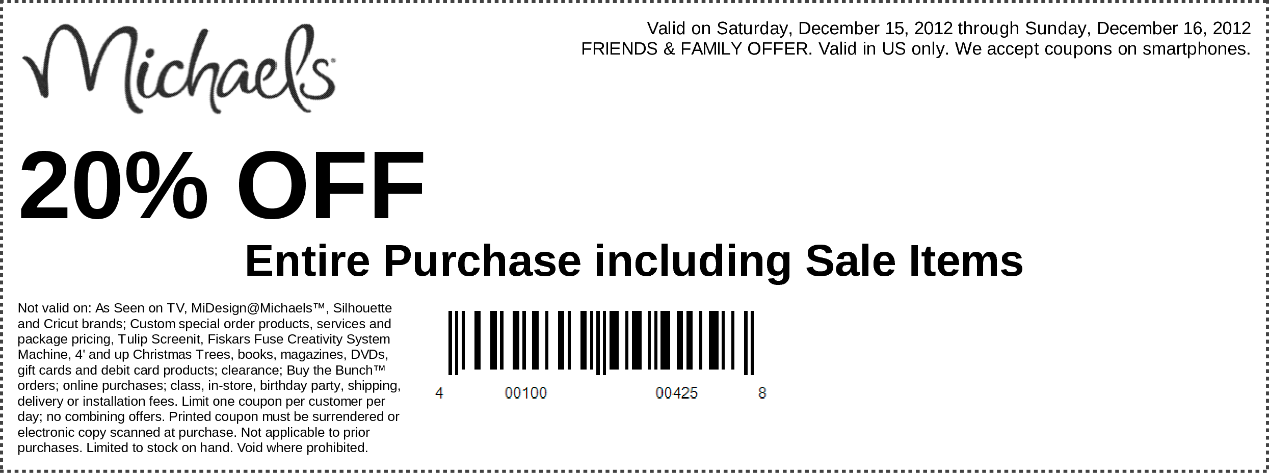 picture regarding Mens Wearhouse Coupon Printable referred to as Michaels coupon 55 / Mens wearhouse discount coupons printable 2018