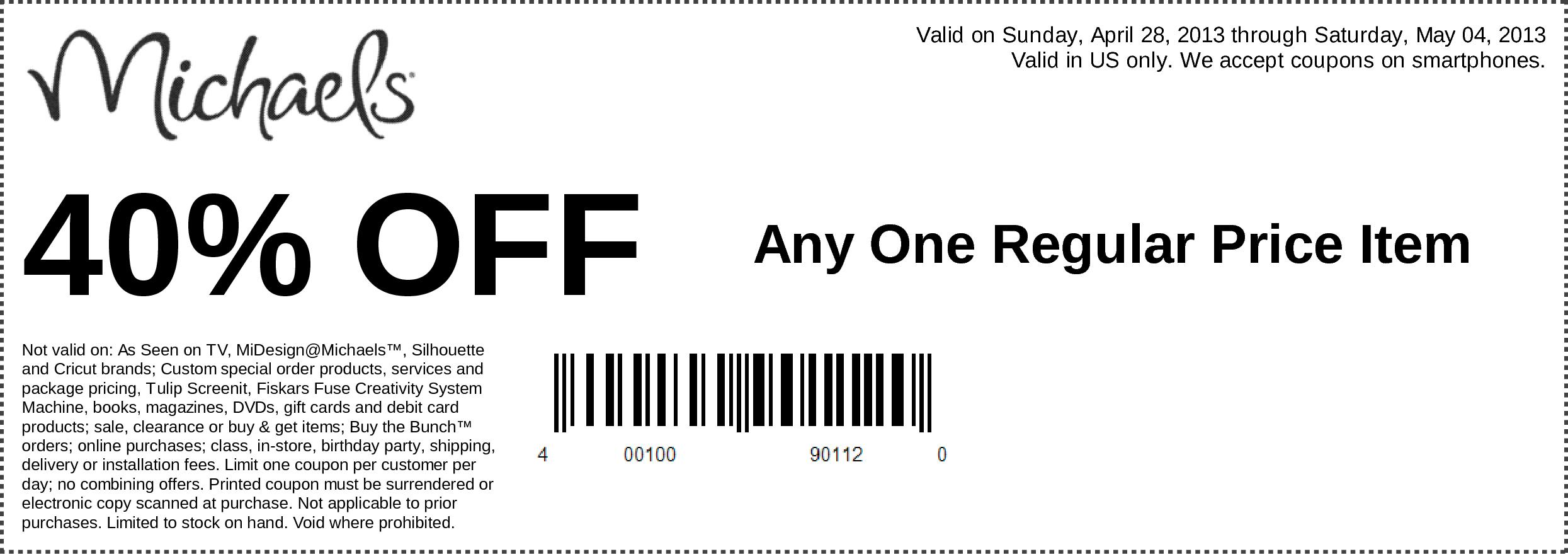 Hobby lobby framing coupon : Coupons food shopping