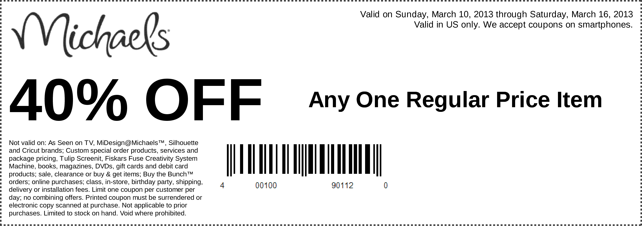 photo relating to Dress Barn Printable Coupon titled Retail Coupon codes For 3/15/13 Weekend For Retailers Which includes Dressbarn