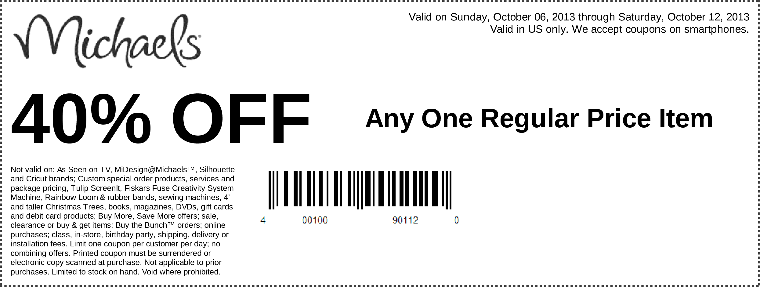 off regular priced item - Spirit Halloween 50 Off Coupon