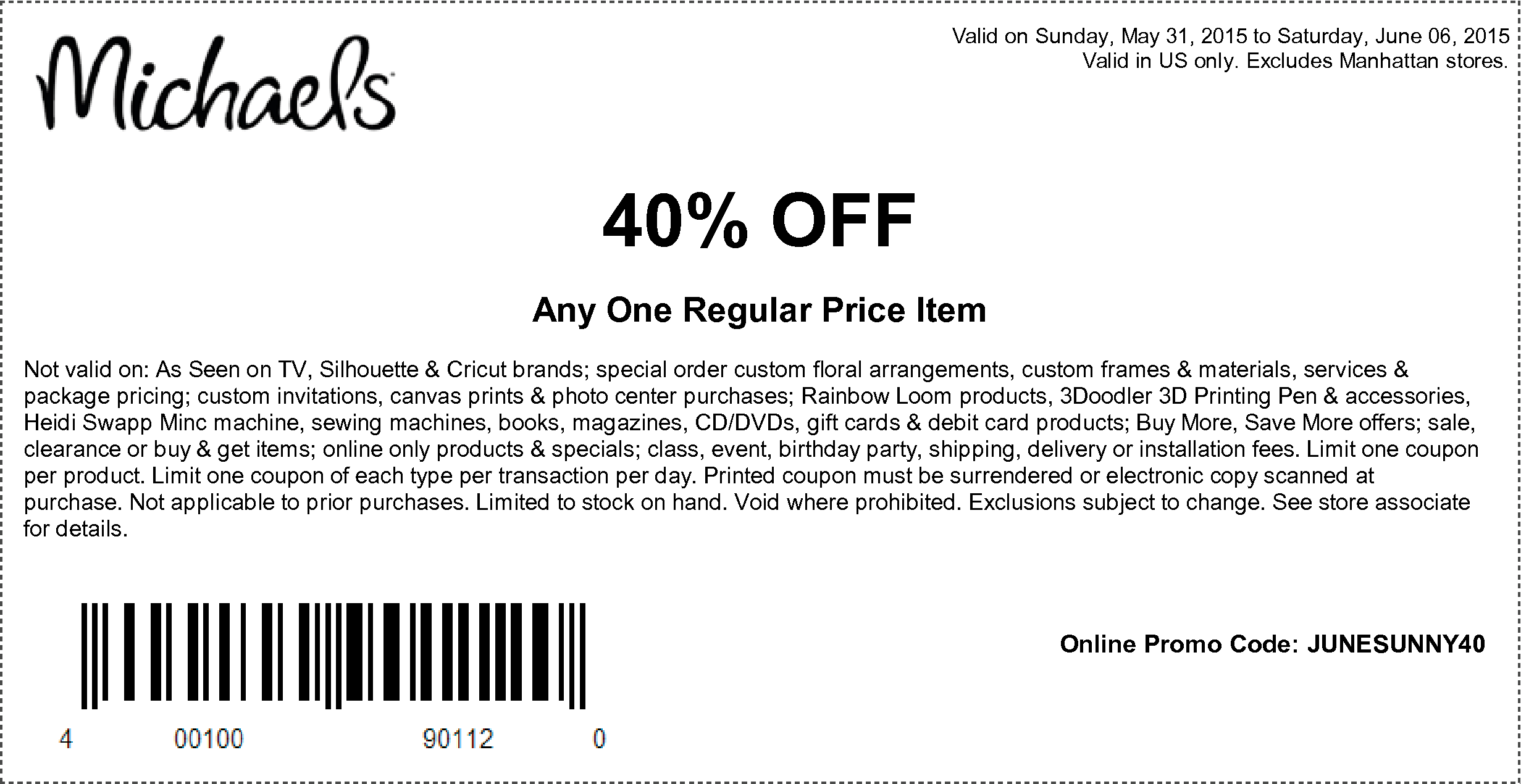 Atlas 46 coupon code