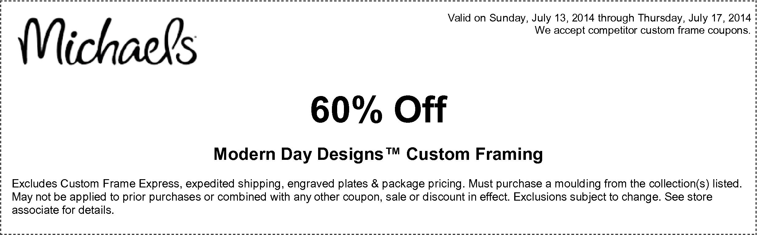 13 deals coupon code