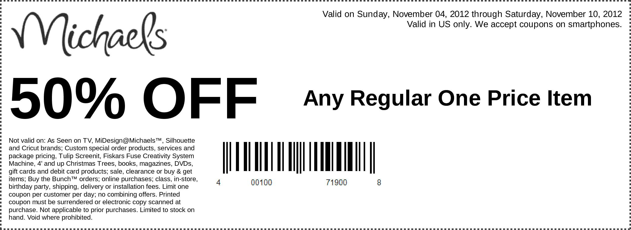 Restaurant amp retail printable round up veterans day weekend frugal