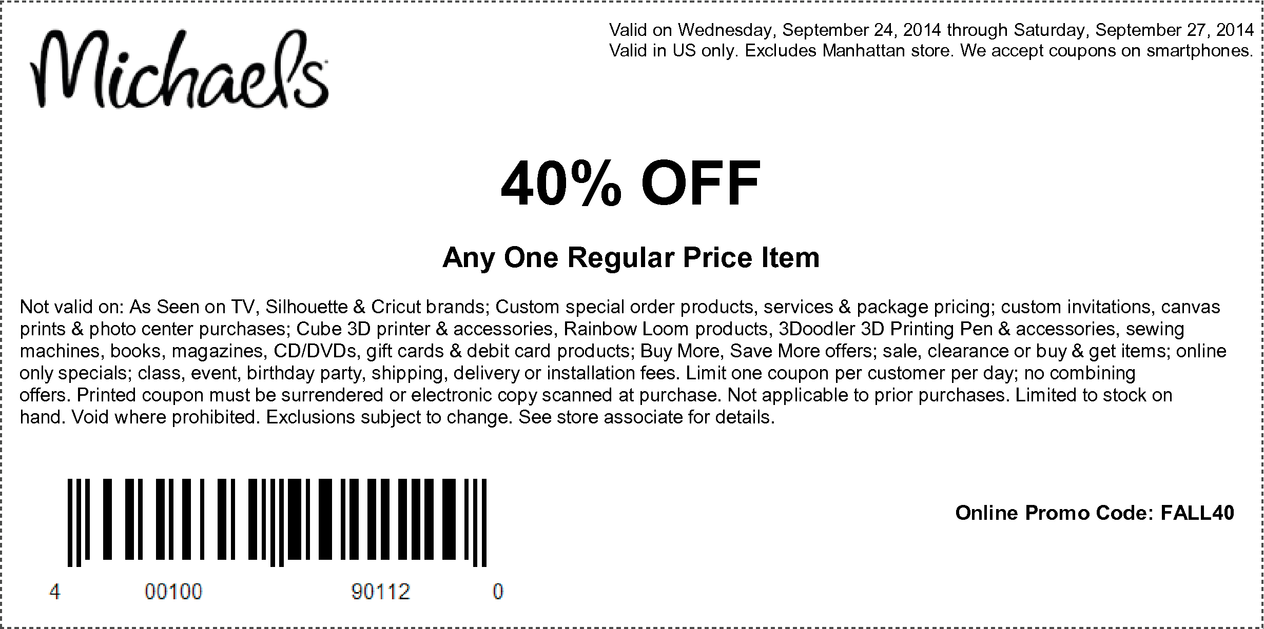 retail coupon roundup 926 jcpenney yankee candle and more - Spirit Halloween 50 Off Coupon