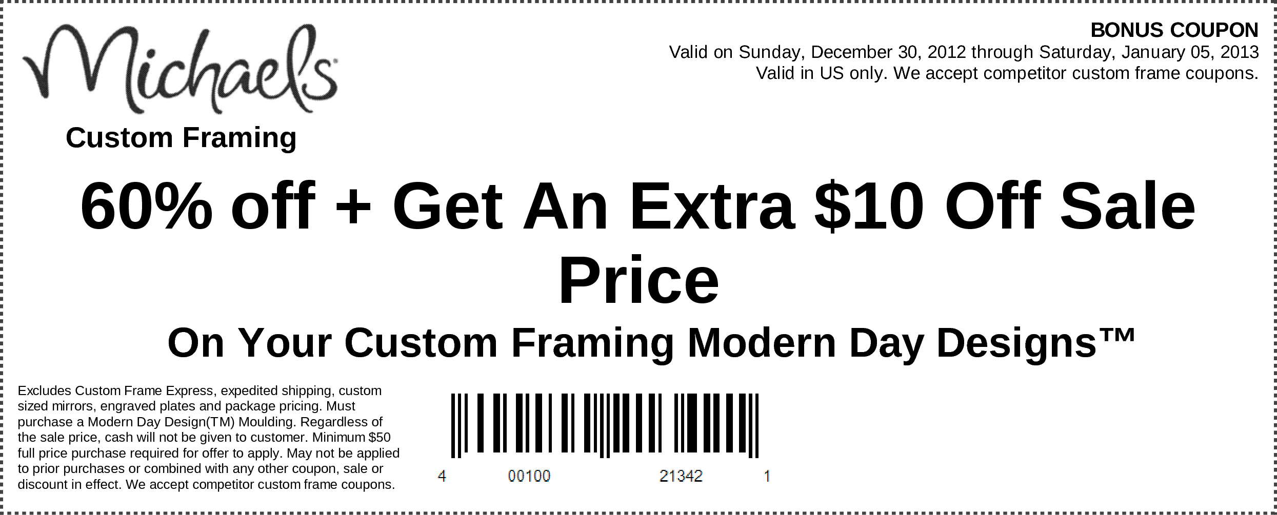 Hobby lobby framing coupons 2018 - Kroger coupons dallas tx
